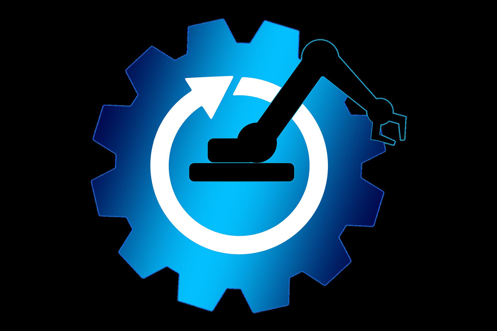 Ist Transparente Produktion das gleiche wie Smart Factory oder Lean Production? Und wie soll das erreicht werden?